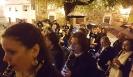 Banda Municipal de Música